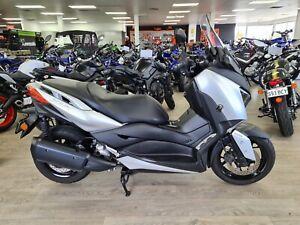 Yamaha X-Max 300 Morphett Vale Morphett Vale Area Preview