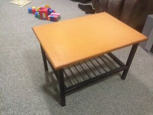 Small Coffee Table Chermside Brisbane North East Preview