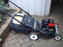 Lawn Mower 4 Stroke Glen Waverley Monash Area Preview
