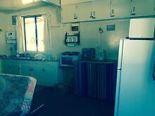 Bronte Park shack New Norfolk Derwent Valley Preview