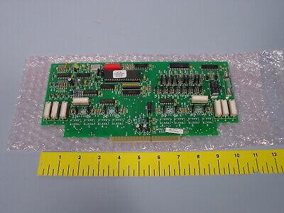 Replacement Simplex 0565226 Rev E Fire Alarm Monitor Board 565-226