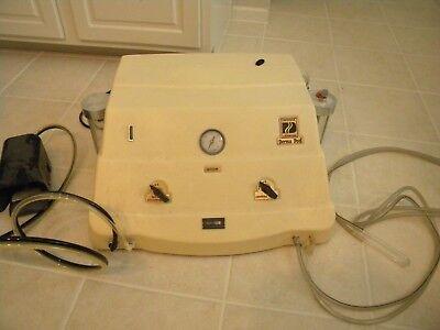 Derma Genesis Derma Peel Machine
