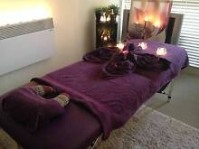 Relaxing Yoga Massage solutions Murrumbeena Glen Eira Area Preview