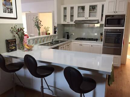 Complete Kitchen - Renovate or add to your holiday home Ashburton Boroondara Area Preview