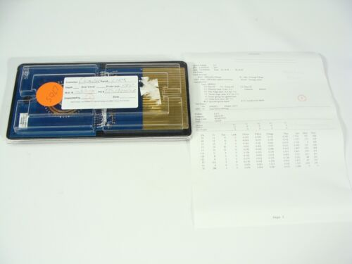 Alpha Probes Semiconductor Manual Wafer Test Probe / Prober Station Card #4