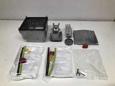 Raychem Amg-bc-iii Automatrix Power Connection Kit