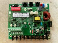 Dometic replacement U style circuit board