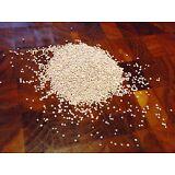 3 lbs Molecular Zeolite Beads Type 13X
