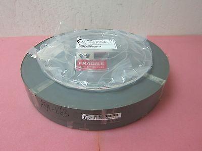 AMAT 91-00596, Ring Focus Quartz 150mm Poly/WSI WPRND