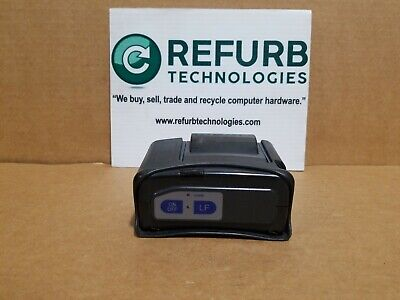 Citizen Cmp-10bt Pos Bluetoothir Thermal Printer