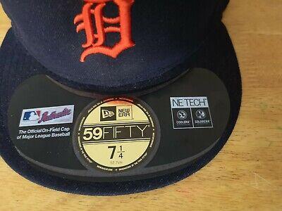 New Era 59fifty Baseball Cap