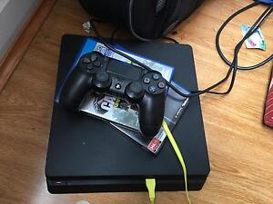 PlayStation 4 500gb Rhodes Canada Bay Area Preview