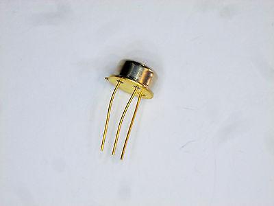 Mwa120 Original Motorola Rf Transistor 1 Pc