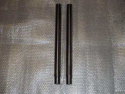 Traub A15 A25  Führungswelle für Reitstock  Traub A15 A25 guide shaft tailstock