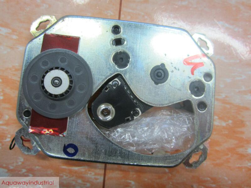 1pcs Used Laser Lens Optical Pickup CDM9 CDM-9 For Philips CD