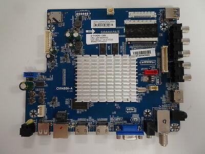 """Samsung 40/"""" LN40A550P3FXZA SQ01 BN94-01723V Main Video Board Unit Discount"""