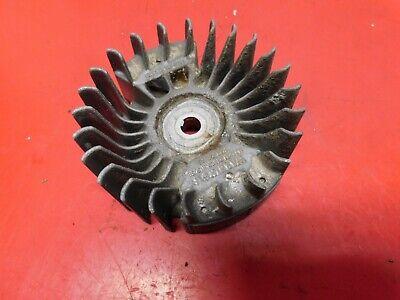 Flywheel 4221-400-1200 For Stihl Cutoff Saw Ts400  ----  Box 702 Y