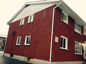 Two bedrooms Apartment for rent  Cambridge Kitchener Area image 2