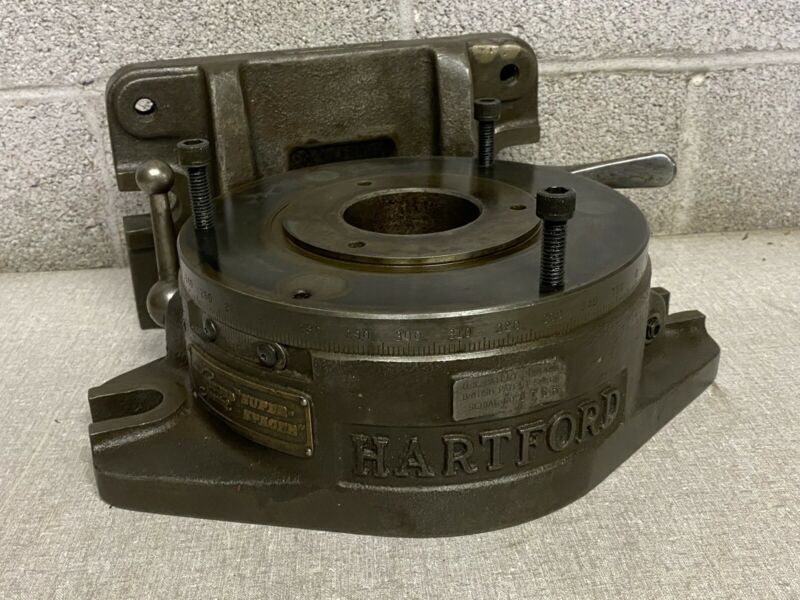 "Hartford Horizontal/Vertical Super Spacer 8"" Diameter"
