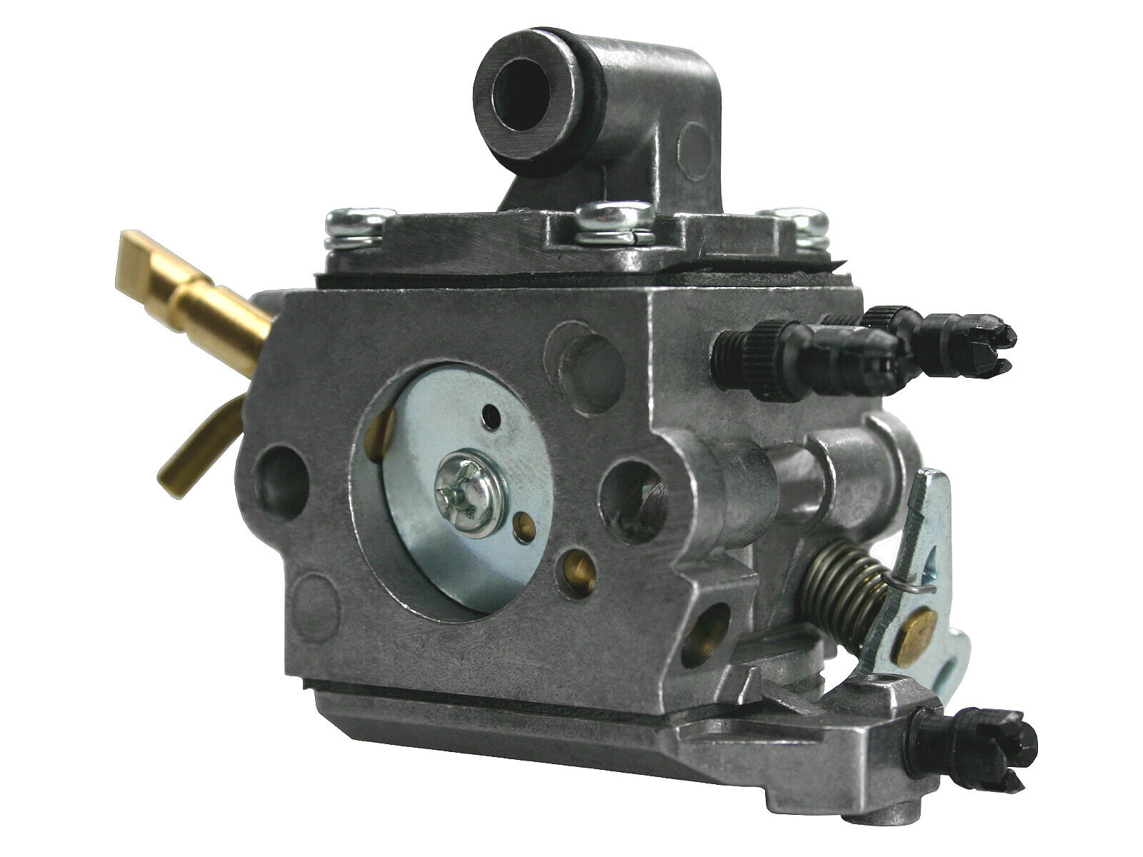 Dichtung Kit Gasket für Stihl MS192T MS 192T 192 T