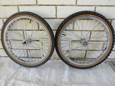 """XL VORTEX 24/"""" SILVER BICYCLE SUSPENSION FORK BIKE PARTS 452-3"""