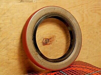 National Federal Mogul Wheel Seal 473179 - Swanky Barn