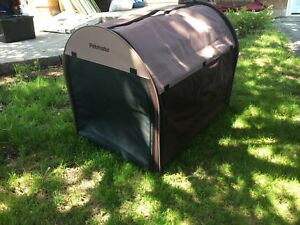 Portable Pet Home/Tent