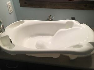 Baby bath tub and more