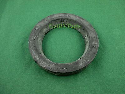 - Genuine - Thetford RV Toilet Floor Seal Gasket   33239   Closet Flange