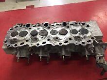Secondhand cylinder head Toyota Hilux Prado 1KZTE KZN165 KZJ95 KZJ120 Armidale Armidale City Preview