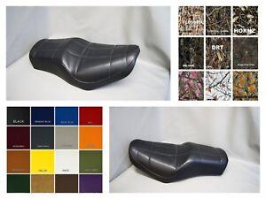 HONDA VF500C MAGNA Seat Cover V30 1984 1985 VF500 in 25 COLORS      (E/W)