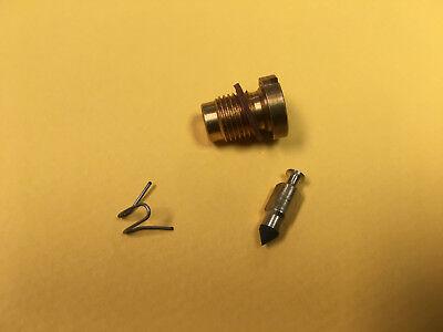 Case Vac Va 200 300 400 Tractor Tsx Carburetor Needle And Seat Vta698