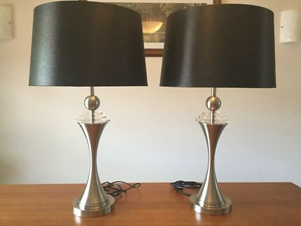 Llt hanover large lamps