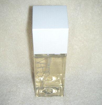 Nars Skin Bath And Shower Gel (NARS SKIN BATH AND SHOWER GEL ~ 6.7 oz ~  )