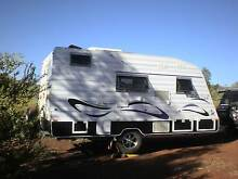 2012 New Age Bilby Ltd Mindarie Wanneroo Area Preview