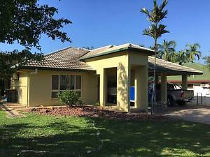 Room to rent in Quality 4 bedroom house Gunn Palmerston Area Preview