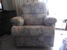 GREAT GIFT FOR MOTHER  - NEW RECLINING ARMCHAIR Burleigh Heads Gold Coast South Preview