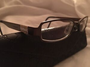 Designer Glasses Frames (Women's)