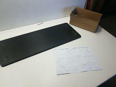 Vaydeer Ergonomics Desk Extender Tray Clamp On Keyboard Drawer Table Mount