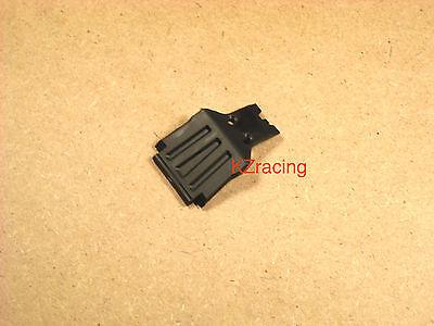 2PCS 7.4V 1500mAh Battery With T Plug For FEIYUE FY-03 Wltoys 12428 RC Car B4X0