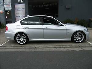 2007 BMW Other Ringwood Maroondah Area Preview
