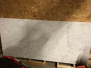 Marble Counter top-new
