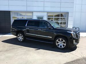Cadillac Escalade | Great Deals on New or Used Cars and ...