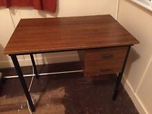 Small Office desk Manly West Brisbane South East Preview