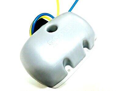 ORIGINAL GO-PED GAS TANK 1L 21.5
