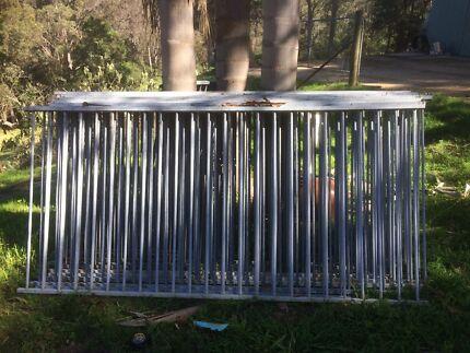 Pool fencing Kurmond Hawkesbury Area Preview