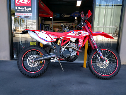 2016 Beta RR430 Racing edition