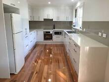 BRAND NEW KITCHENS AT CRAZY LOW PRICES! Clayton Monash Area Preview