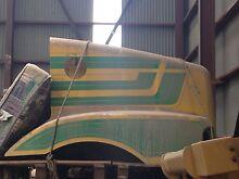 1993 Kenworth T400 Bonnet & Radiator Warragul Baw Baw Area Preview