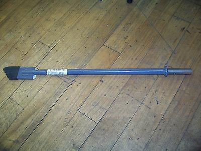 Rotary Hammer Chisel 30 1/4